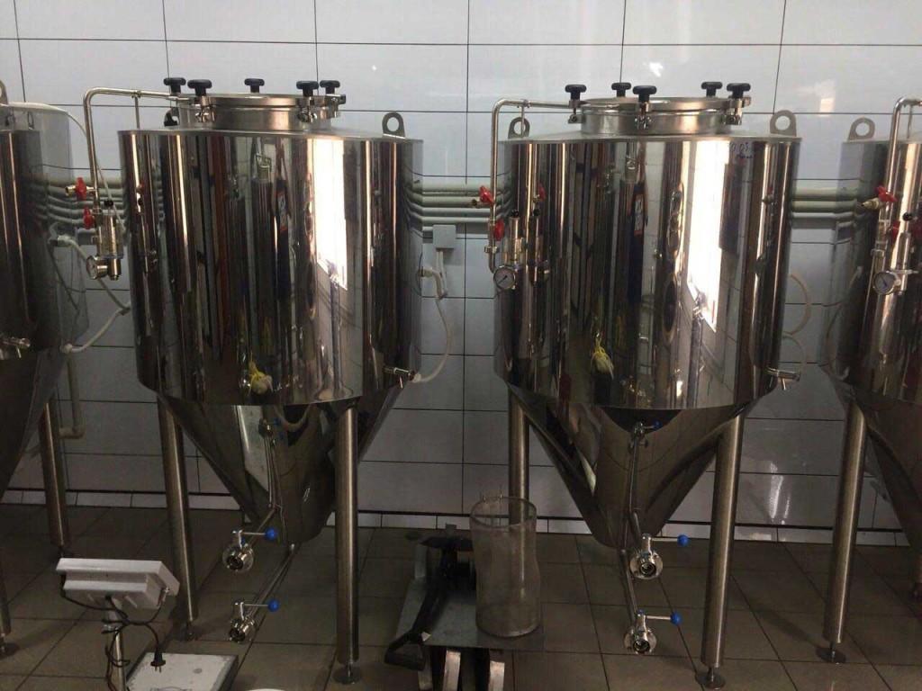 пивоварня спецтехсервис-99